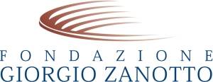 Logo Zanotto