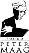 LogoFondoMaag